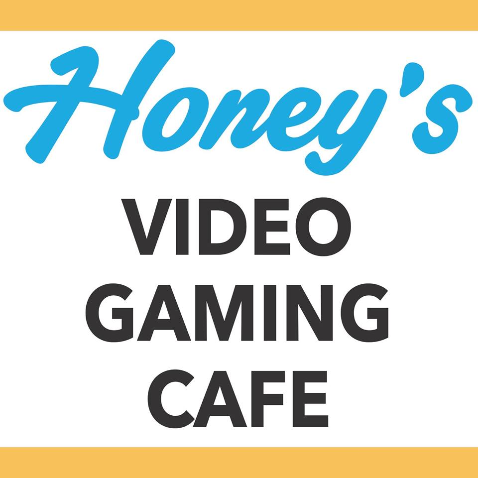 Honey's Cafe | Slots/Cards Food Beer/Wine Drinks in Burbank, IL